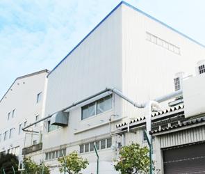 廃棄物処理施設の運転・管理|エイモク工業
